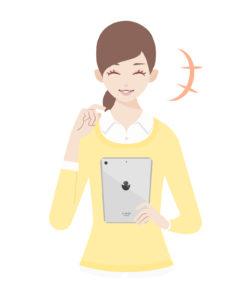「JOYTEL・中国どこでもWiFi」ならAmazonプライムビデオを中国から快適に見ることができます