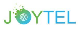 joytel-logo