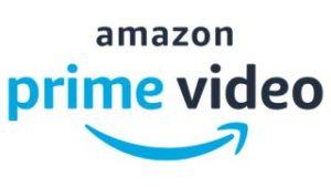 Amazonプライムビデオを中国から快適に見る方法