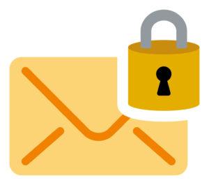 中国進出日系企業を惑わす中国商用暗号管理条例