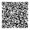 SIMBOXアプリ