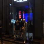 上海クラブ・CASTLE・衡山路店