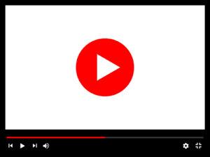 中国でもZoom/NETFLIX/Amazonプライムイデオ