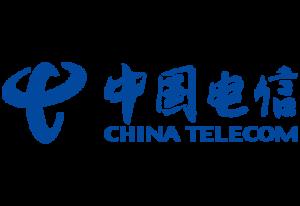 中国電信・携帯電話SIM